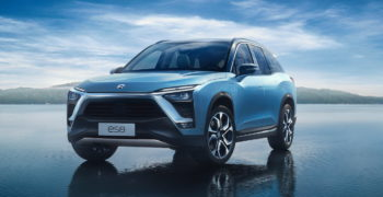 Nio to launch in Europe in H2 2021, enter other markets in 2022 – Report