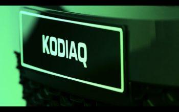2021 Skoda Kodiaq (facelift) with hybrid tech debuting in April [Update]