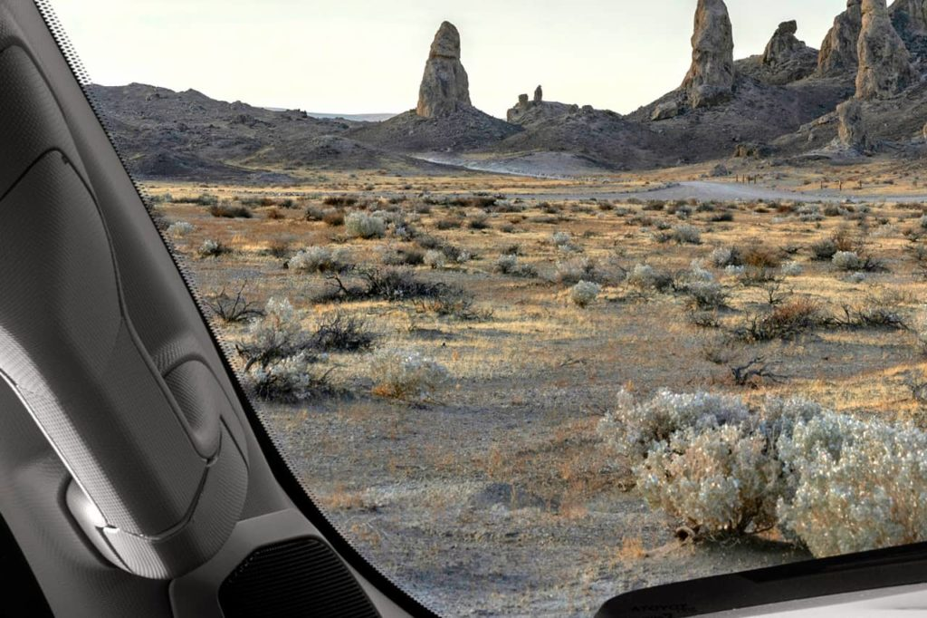 2022 Toyota Tundra grab handle