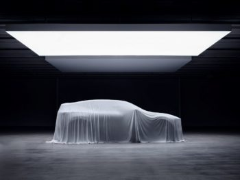 Polestar 3 electric SUV – Everything we know in Oct 2021